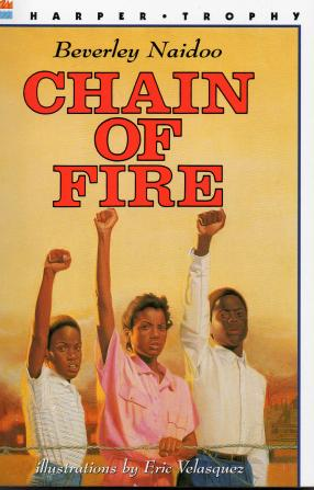 chain-of-fire-cover1